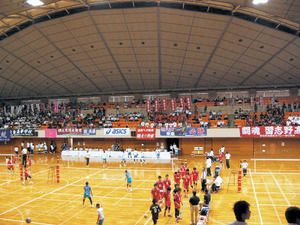 Volley_kanto2010_01